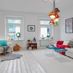 źródło: cheery-apartment-design.com